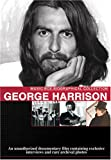 echange, troc George Harrison Music Box Biographical Collection [Import USA Zone 1]