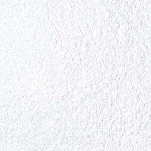 embossingpulver-weiss-28-ml