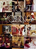img - for Bright Young Things: New York (Bright Young Things (Quality)) book / textbook / text book