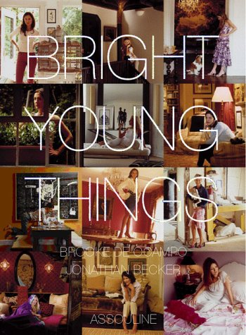 Bright Young Things: New York