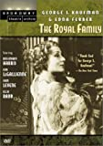 Royal Family [DVD] [...