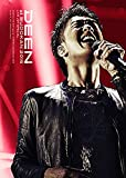 DEEN at 武道館 2015 ~LIVE JOY SPECIAL~(完全生産限定盤) [Blu-ray]