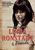 Ronstadt, Linda - & Friends