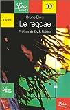 echange, troc Bruno Blum - Le Reggae