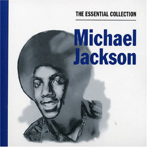 Michael Jackson - Essential Collection - Zortam Music
