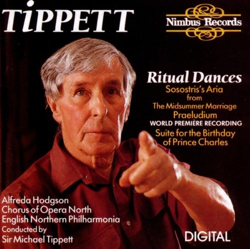 ritual-dances-and-sosostriss-aria-from-the-midsummer-marriage-praeludium-for-brass-bells-and-percuss