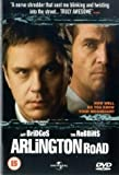 Arlington Road [DVD] [1999]