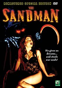 The Sandman (Special Edition)