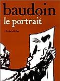 Le portrait par Baudoin