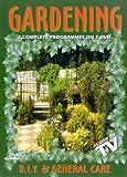 echange, troc Gardening - DIY And General Care