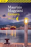 img - for Genova (Zoom) (Italian Edition) book / textbook / text book