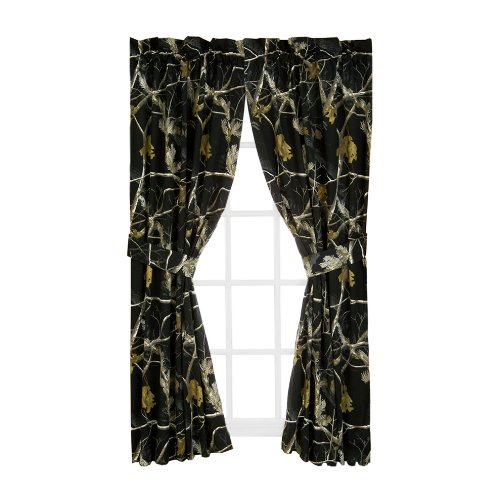 Pink Realtree Bedding 7824 front