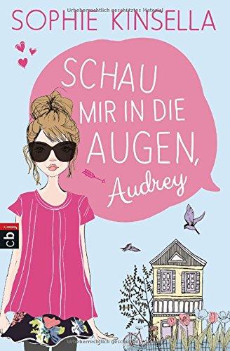 http://www.amazon.de/Schau-mir-die-Augen-Audrey/dp/3570171485/ref=sr_1_1?ie=UTF8&qid=1438090925&sr=8-1&keywords=schau+mir+in+die+augen+audrey