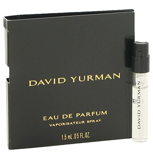 david-yurman-sample-by-david-yurman-05-oz-vial-sample-for-women-by-david-yurman