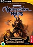 Neverwinter Nights - Gold Edition