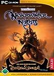 Neverwinter Nights - Gold Edition