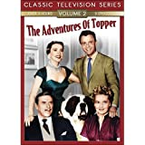 TV Classics: The Adventures of Topper