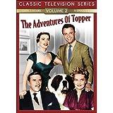 TV Classics: The Adventures of Topper