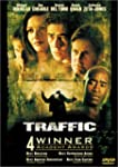 Traffic - �dition Collector 2 DVD