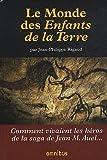 echange, troc Jean-Philippe Rigaud - Le Monde des Enfants de la Terre