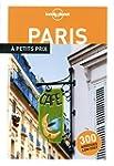 PARIS A PETITS PRIX 2ED