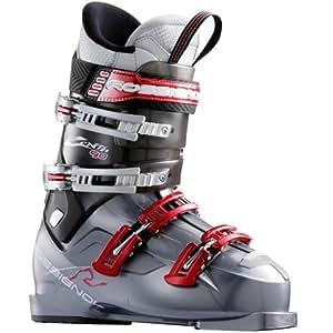 Amazon.com : Rossignol Zenith 90 Ski Boots - Women's, 25.5 : Alpine
