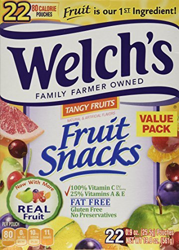 welchs-tangy-fruit-snack-pouches-09oz-22-pouches-by-welchs