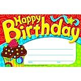 HAPPY BIRTHDAY BAKE SHOP