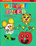 Puppet Tales