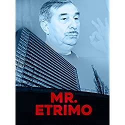 Mr. Etrimo