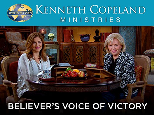 Kenneth Copeland - Season 4
