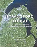 img - for Strangford Lough: An Archaeological Survey of the Maritime Cultural Landscape book / textbook / text book