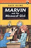 Marvin and the Meanest Girl