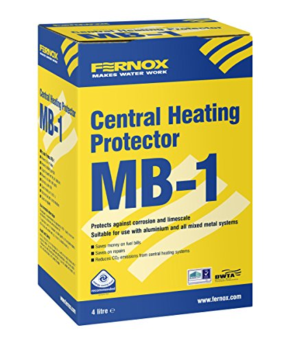fernox-23992-4l-mb-1-central-heating-protector