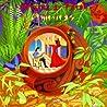 Image of album by Strunz & Farah
