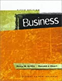 Business (5th Edition)