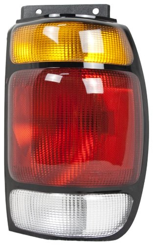 oe-replacement-ford-explorer-mercury-mountaineer-passenger-side-taillight-assembly-partslink-number-
