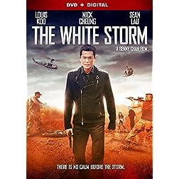 White Storm