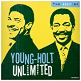 Best of Young-Holt Unlimited: Ten Best Series