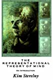 img - for The Representational Theory of Mind: An Introduction book / textbook / text book
