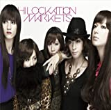ホライズン♪HI LOCKATION MARKETS
