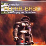 "07-Raumstation Alpha-Basevon ""James Owen"""