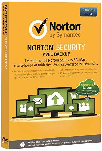 norton-security-avec-backup-10-appareils-1-an