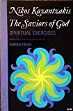The Saviors of God: Spiritual Exercises