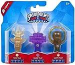 Figurine Skylanders : Trap Team - Sce...