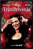 Transylvania | Gatlif, Tony (1948-....). Compositeur