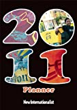 Diary Planner 2011