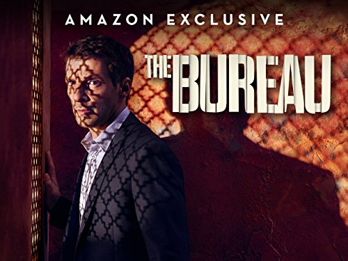 The Bureau (English Subtitled) - Season 2