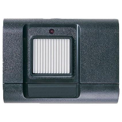 Stanley 1050 Garage Door Remote Transmitter at Sears.com
