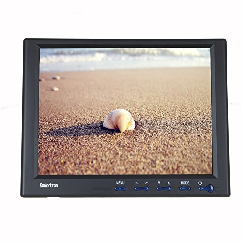 koolertron-104-1920x1440-tft-lcd-cctv-monitor-with-hdmi-dvi-vga-audio-video-ypbpr-input-for-dslr-can